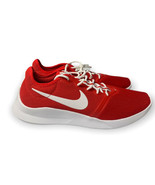 NEW Nike Women's Viale Tech Racer Running Shoes sz: US 8 AT4345-601 - $69.96