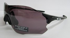 Oakley Sunglasses EVZERO Path Prizm Daily OO9308-07 POLARIZED  NEW 100% ... - £96.84 GBP