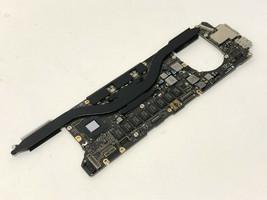 """13"""" MacBook Pro Retina A1425 Late 2012 - Logic Board 2.5Ghz i5 8Gb / 820-3462-A - $267.29"""