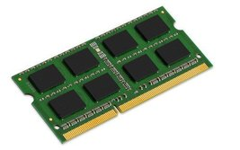 Kingston Technology 4 GB Memory for Select Apple Imac's and Macbooks Sin... - $59.25