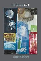 The Book of LIFE [Paperback] Joseph Campana - $29.99