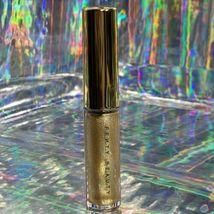 Fenty Beauty Hyper Metallic Liquid Eyeliner TROPHY WIFE NWOB FULL SIZE image 7