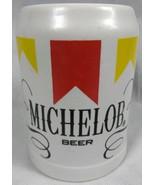 Vintage MICHELOB Beer Stein Mug - $14.36