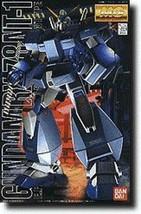 Nouveau Bandai MG 1/100 Rx-78nt-1 Gundam Nt-1 Alex Maquette en PLASTIQUE... - $62.76