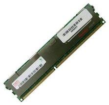 Hynix DDR3-1866 4GB/512Mx8 ECC/REG CL13 Chip Server Memory HMT451R7BFR8C-RD - $49.01