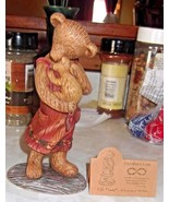 "Boyds Bears ""A Mothers Love"" Language of the Heart - $14.00"
