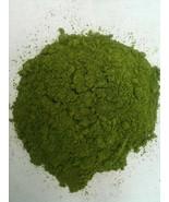 Betel Leaf Powder  100% Pure & Natural Ayurvedic Grade - Free Shipping - $23.00