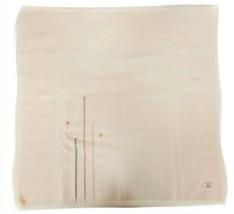 Solal Kids Ninfea 213212 Baby Blanket Crema Beige S - $64.19