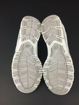 Skechers Gratis Going Places Women's White Memory Foam Insole Shoes 22603 Size 6 image 6