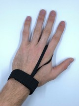 Professional Hook & Loop Down Indicator Football Official Referee BEST QUALITY - $14.01