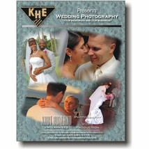 2017 Wedding Photo Package - Phoenix, AZ & surrounding area (75 mile rad... - $466.57