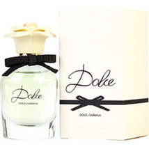 DOLCE by Dolce & Gabbana - Type: Fragrances - $42.06