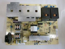 Vizio | JVC 0500-0407-1070 Power Supply / Backlight Inverter (See List) - $20.96