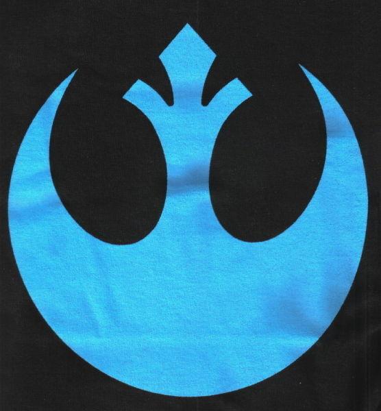 Star Wars Imperial Stormtrooper So Money Logo Vintage Look T-Shirt NEW UNWORN