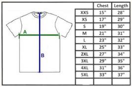 Custom Name # Ottawa Champions Retro Baseball Jersey Button Down White Any Size image 3