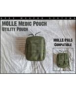 Medic pouch od main thumbtall
