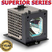 Hitachi UX-21517 UX21517 Superior Series Lamp -NEW & Improved For Model 50V720 - $59.95