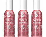 Sweater weather room spray 3 pack thumb155 crop