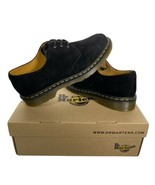 Dr. Martens Men's Sz 11 1461 Soft Buck Oxford Suede New In Box - $69.76