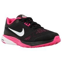 Nike Shoes Wmns Tri Fusion Run, 749176001 - $164.00
