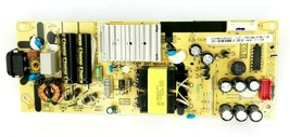 TCL LED TV 40S325 POWER SUPPLY BOARD - $39.59