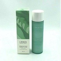 Amorae Lirikos Marine Hydrating Pulse Essence Lotion / Toner 150ml  K-Be... - $29.99