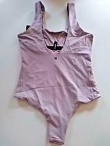 Hurley Q/D Pineapple Swim Suit Size Large image 2