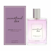 Philosophy Unconditional Love Eau de Parfum - $57.42