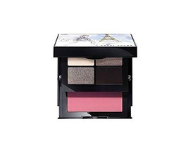 Bobbi Brown City Collection Paris Makeup Palette - $64.06