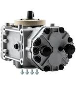 12V A/C Air Conditioner Compressor for Freightliner for Peterbilt for Ke... - $176.22