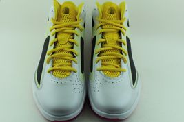 FIREBERRY 5 JORDAN AERO BASKETBALL NEW MEN SIZE FLIGHT 11 qEnUFAEY