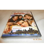 Brand New The Breakup Artist DVD Christmas Stocking Stuffer Gift Romanti... - $7.43