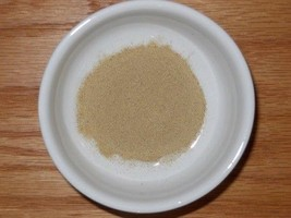 Echinacea Purpurea Root, 1/4 Ounce, Ground, Organic Herbs, Spices & Teas - $5.77