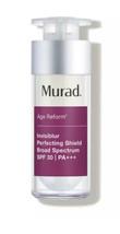Murad Age Reform Invisiblur Perfecting Shield Spf 30 Anti Aging Treatmen... - $51.60