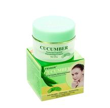 Cucumber Anti Freckle Dark Spot Removal Cream Reduces Sun Spot Discolora... - $24.99