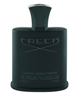 CREED Green Irish Tweed Eau de Parfum Spray 300ml 4.0oz - $200.00