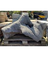 Vietnamese Ornamental Rock - YO06020085 - $3,195.76