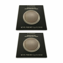 MAC Cream Colour Base Refill - Dusk - LOT OF 2 - $24.26