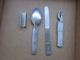 WW2 German Wehrpass Stabsgefreiter Bau and and 50 similar items