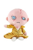 Star Wars Disney Snoke Galactic Plushies Funko New With Tags New collect... - $11.95