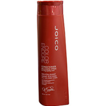 JOICO by Joico - Type: Conditioner - $22.96