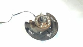 Passenger Front Spindle With Hub OEM 05 06 07 08 09 Ford Mustang R348001   - $142.56