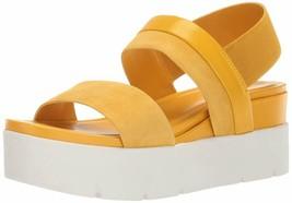 Franco Sarto Women'S Velma Wedge Sandal - $43.00+