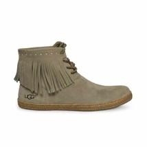 ddf8661a9f9 UGG Mens Classic Mini Tweed Boot Genuine and 50 similar items