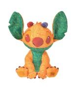 Stitch Crashes Disney Plush – The Lion King  - $75.00
