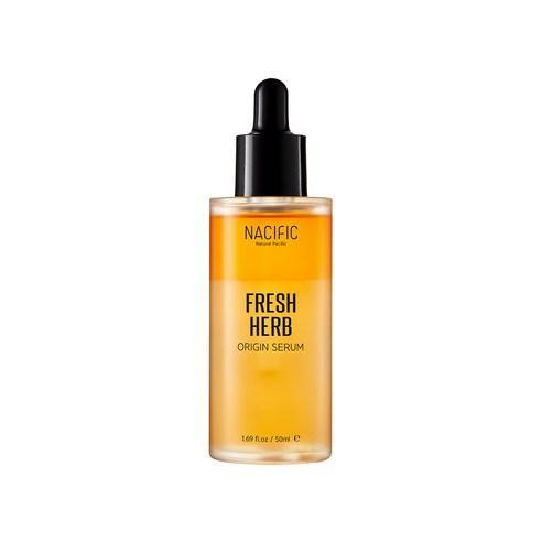 Pacific Fresh Herb Origin Serum - $15.84