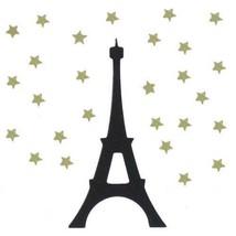 Confetti MultiShape See You In Paris Mix - $1.81 per 1/2 oz. FREE SHIP - $3.95+
