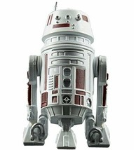 Star Wars Black Series Basic Figure R5-G19 10cm action figure Takara Tomy - $59.30
