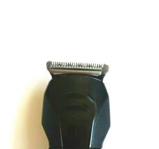 Remington trimmer precision blade Head for PG-6020, PG-6024, PG-6025, PG... - $18.00