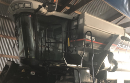2003 GLEANER R65 For Sale In Summerfield, Illinois 62289 image 1
